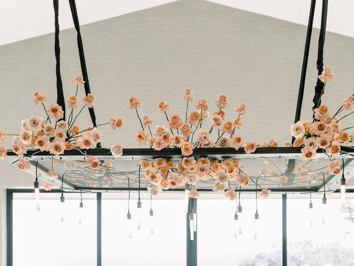 Tmx Anna Kay Photography Stonehouse Villa Open House 20 51 539045 162456037061972 Driftwood, TX wedding venue