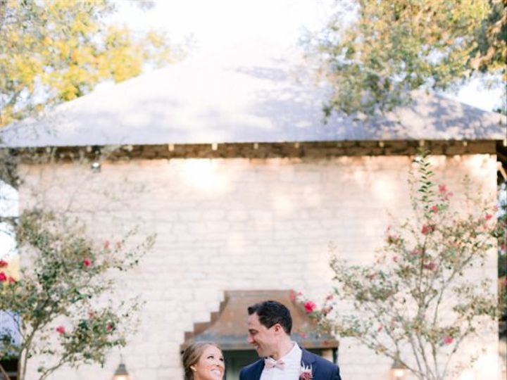 Tmx Annalisa20 51 539045 161021796093298 Driftwood, TX wedding venue