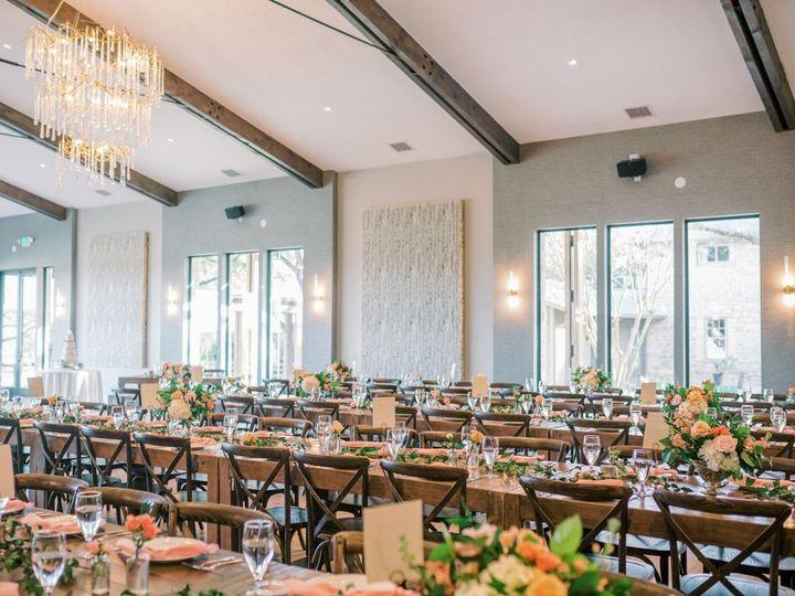 Tmx Britnidean11 51 539045 159458548259886 Driftwood, TX wedding venue