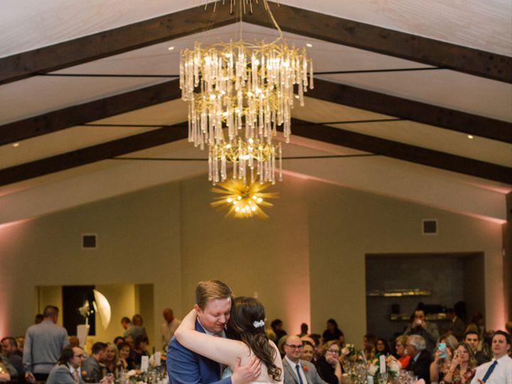 Tmx Britnidean12 51 539045 159458547722717 Driftwood, TX wedding venue