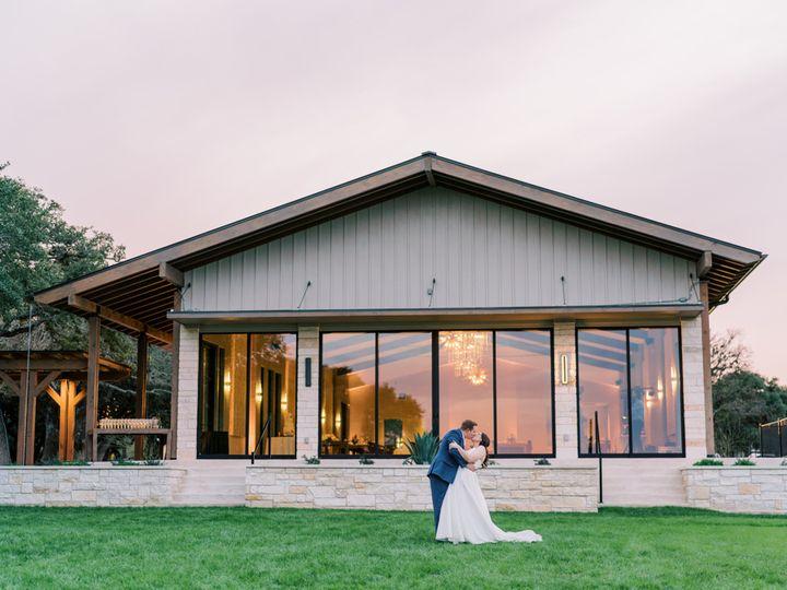 Tmx Britnidean7 51 539045 159458573840582 Driftwood, TX wedding venue