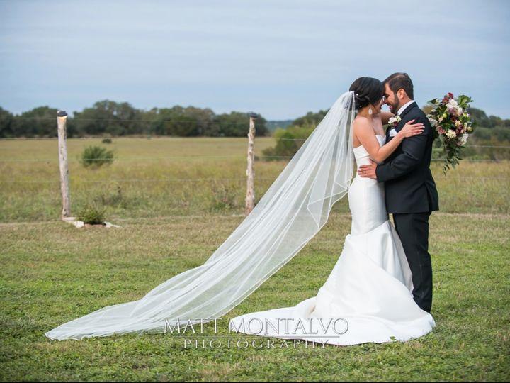 Tmx Diana17 51 539045 157870720559845 Driftwood, TX wedding venue