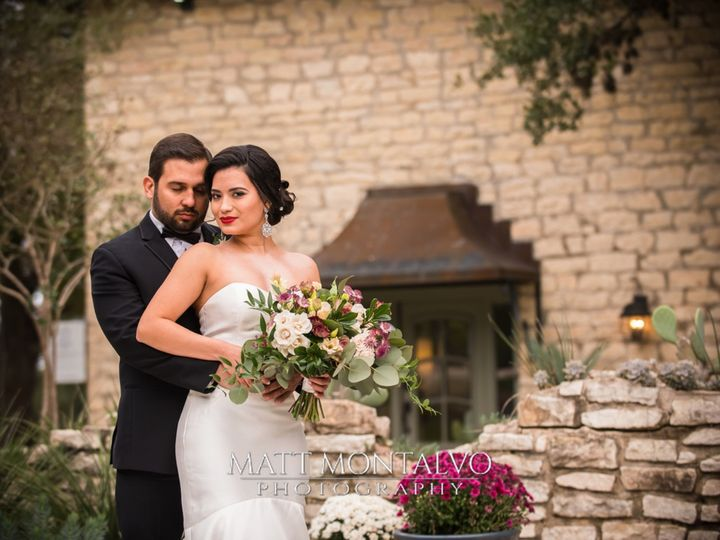 Tmx Diana21 51 539045 157870722444938 Driftwood, TX wedding venue