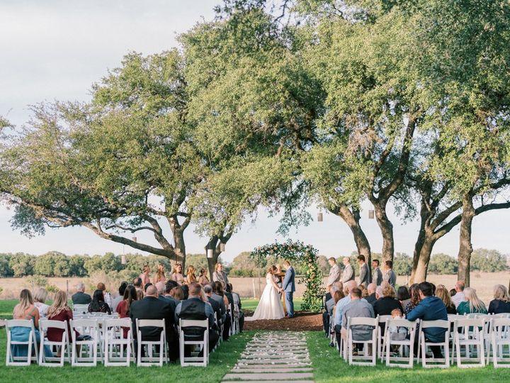 Tmx Done Britnidean5 51 539045 159458677097022 Driftwood, TX wedding venue