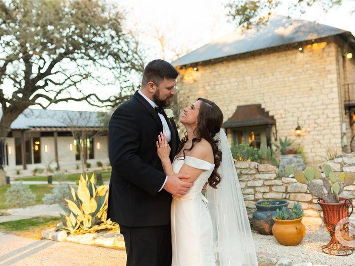 Tmx Done Complete Weddings1 51 539045 159458693251929 Driftwood, TX wedding venue