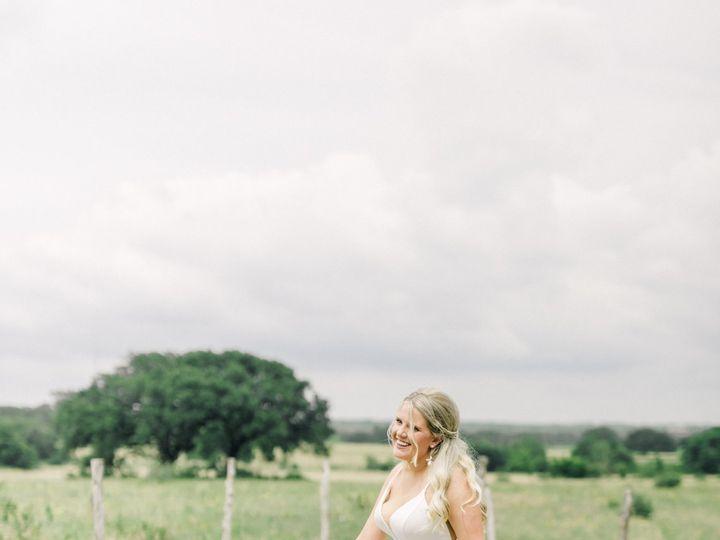 Tmx Done Harper Blankenship13 51 539045 159458677411499 Driftwood, TX wedding venue