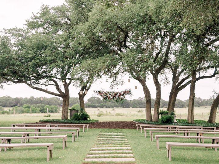 Tmx Done Harper Blankenship14 51 539045 159458534864912 Driftwood, TX wedding venue