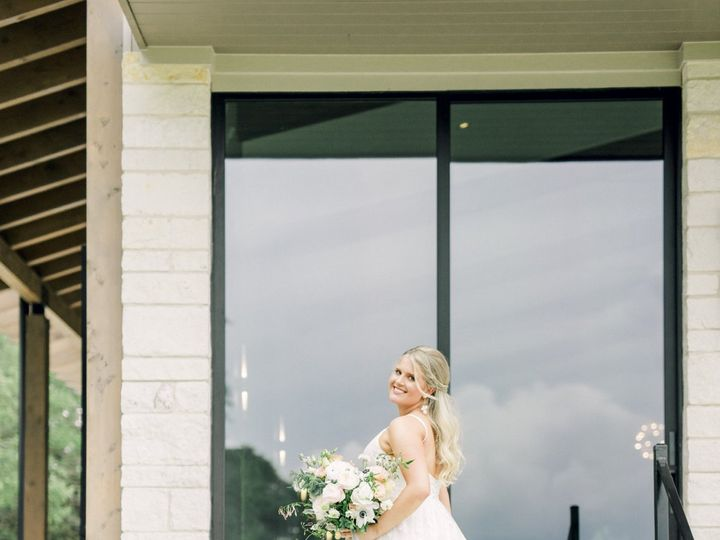 Tmx Harper Blankenship12 51 539045 159458648928110 Driftwood, TX wedding venue