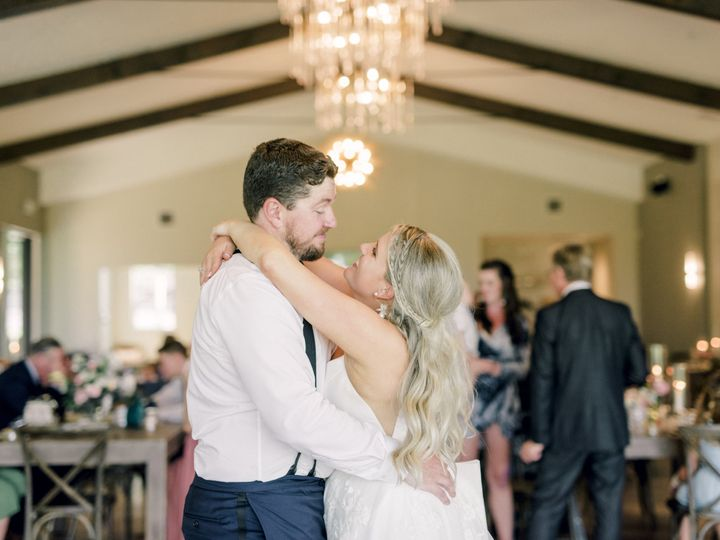 Tmx Harper Blankenship23 51 539045 159458535566661 Driftwood, TX wedding venue