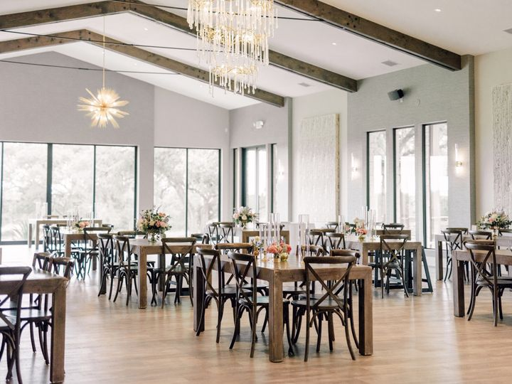 Tmx Harper Blankenship8 51 539045 159458534957173 Driftwood, TX wedding venue