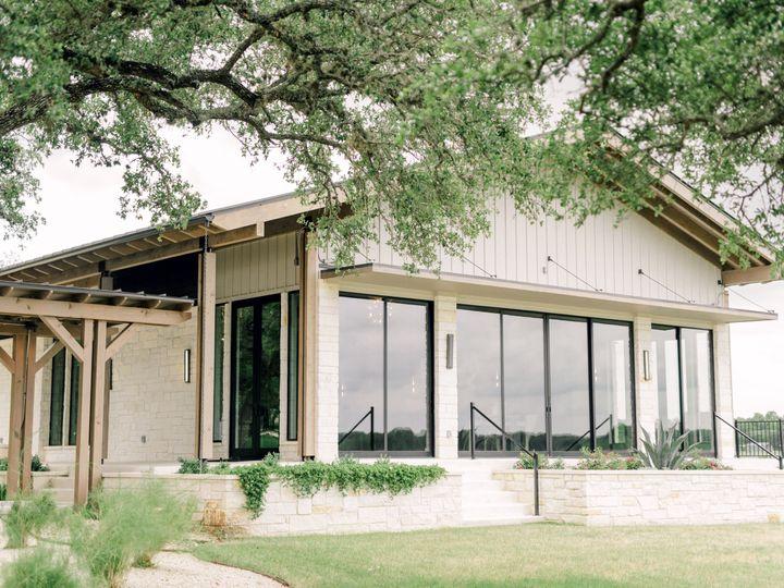 Tmx Harper Blankenship9 51 539045 159458535595311 Driftwood, TX wedding venue