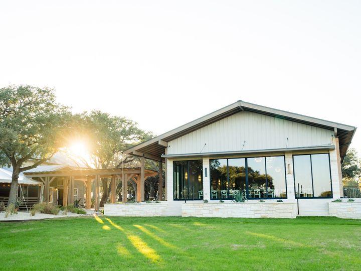 Tmx Kara And Jyrell 382 Of 1035 51 539045 157862937570333 Driftwood, TX wedding venue