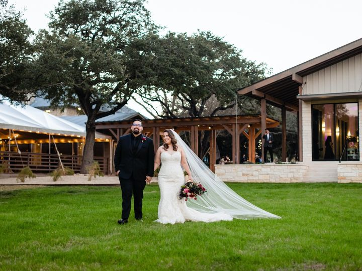 Tmx Kara And Jyrell 539 Of 1035 51 539045 157863002473873 Driftwood, TX wedding venue