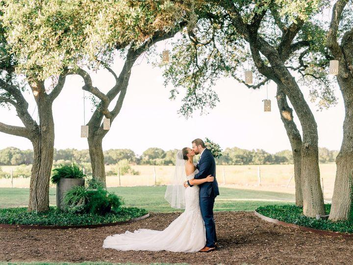 Tmx Morena Mike Wedding652 51 539045 157862908253371 Driftwood, TX wedding venue
