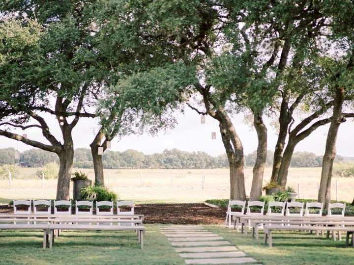 Tmx Paige Vaughn Photo Hailey Hunter 0158 51 539045 157862889652044 Driftwood, TX wedding venue