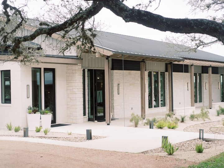 Tmx Paige Vaughn Photo Stonehouse Villa Open House March 2020 003 51 539045 159458566616743 Driftwood, TX wedding venue