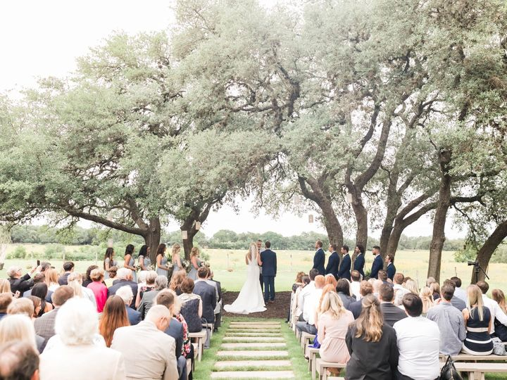 Tmx Stonehouse Villa Wedding Austin Tx Wedding Photographers 126 51 539045 157870718745420 Driftwood, TX wedding venue