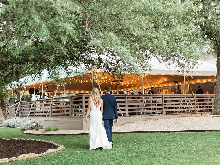 Tmx Stonehouse Villa Wedding Driftwood Austin Tx Wedding Photographers 136 51 539045 157870769613717 Driftwood, TX wedding venue