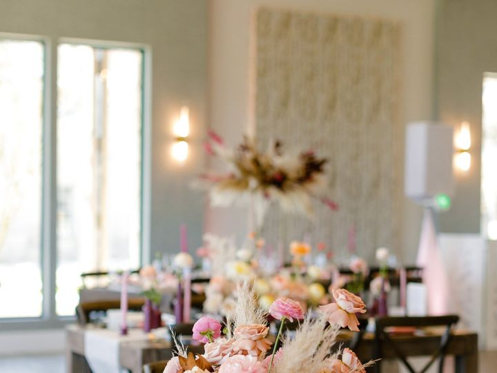 Tmx Stonehousevilla March Open House 99 Of 100 51 539045 162456035842039 Driftwood, TX wedding venue