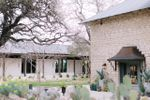 Stonehouse Villa image