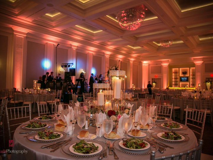 Tmx 1496864694467 Baiada201609100026 Newtown Square, PA wedding venue