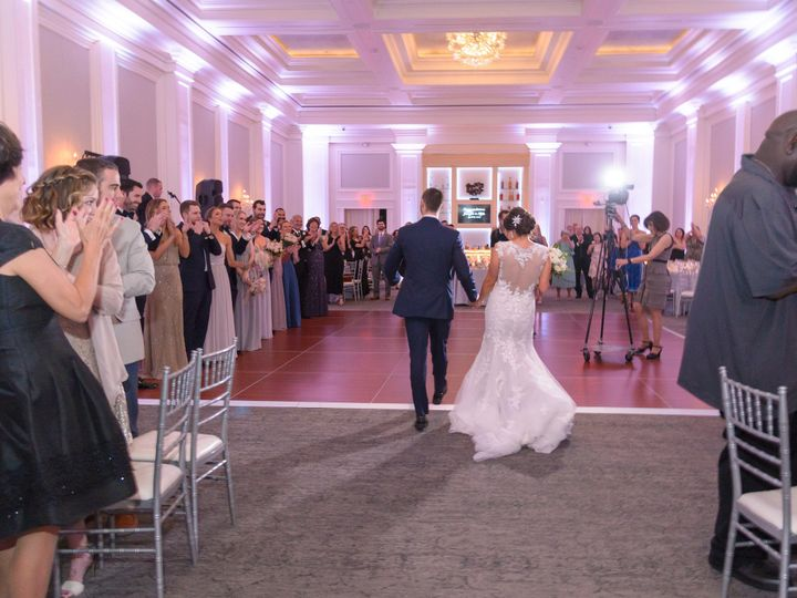Tmx 1496864746250 Versano0004 3 Newtown Square, PA wedding venue