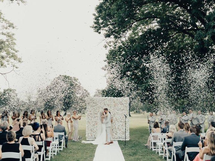 Tmx 1497827482374 Copy 51 939045 157625131522649 Newtown Square, PA wedding venue