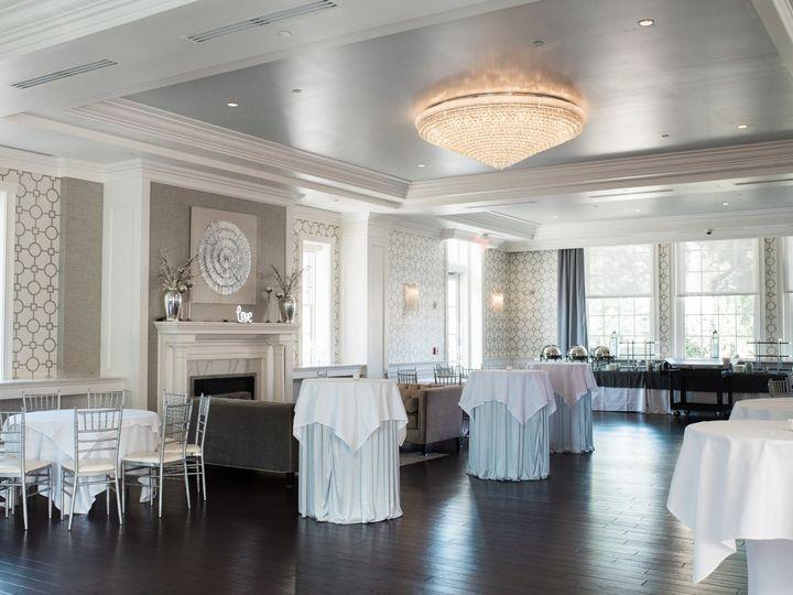 Tmx Amintz Ellispreserve Ballroom Amintz Ellispreserve Ballroom 2 0168 51 939045 157625248763223 Newtown Square, PA wedding venue