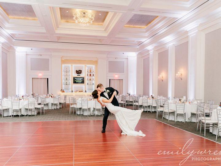 Tmx Annescott 065 51 939045 157625324414663 Newtown Square, PA wedding venue