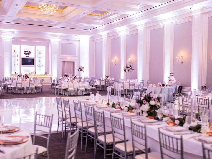 Tmx Bchighlights 135 51 939045 157625118990638 Newtown Square, PA wedding venue