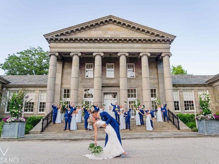 Tmx Becky John Wedding 27 51 939045 157625173512870 Newtown Square, PA wedding venue