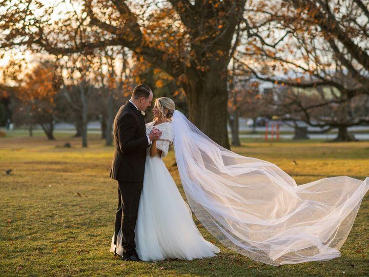 Tmx Ellis Preserve Kat L S 0002 51 939045 157625218629786 Newtown Square, PA wedding venue