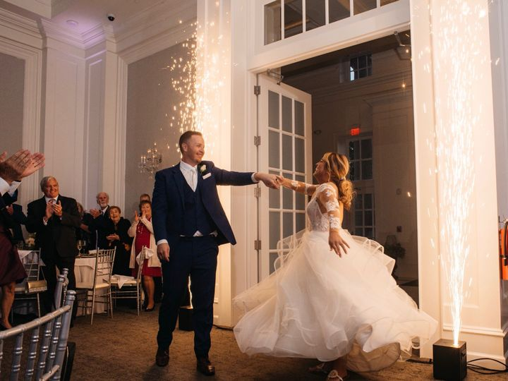 Tmx Fullsizerender 51 939045 157625176412042 Newtown Square, PA wedding venue