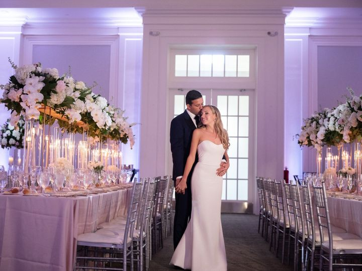 Tmx Used Highlights 150 51 939045 157625126529560 Newtown Square, PA wedding venue