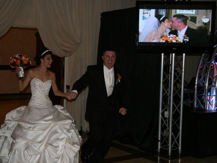 Tmx Img 2668 51 559045 1566499278 Staten Island, NY wedding dj