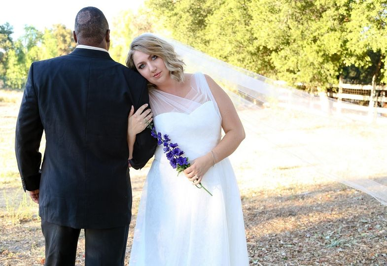 """your big day - personal styling from """"i will"""" to """"i do"""""""