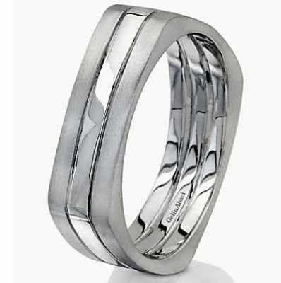 Tmx 1282824589908 B174100A400 Garland wedding jewelry