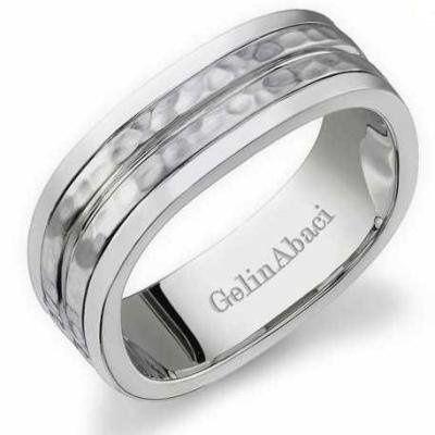 Tmx 1282824760814 B210100A400 Garland wedding jewelry