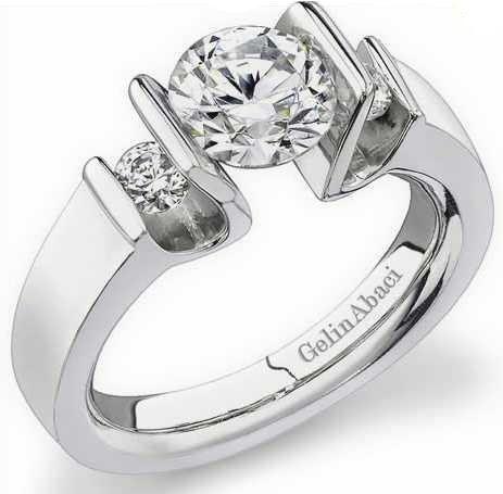 Tmx 1282824914408 TR217A Garland wedding jewelry