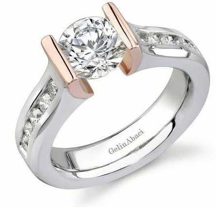 Tmx 1282824995783 TR211B Garland wedding jewelry