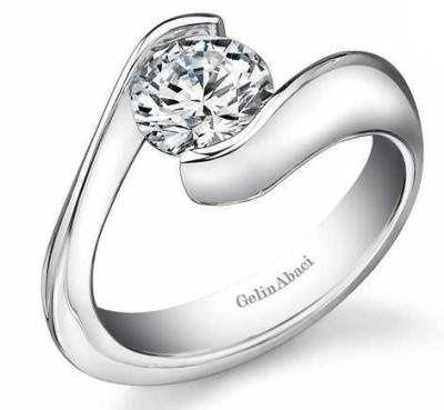 Tmx 1282825076689 TR232A400 Garland wedding jewelry