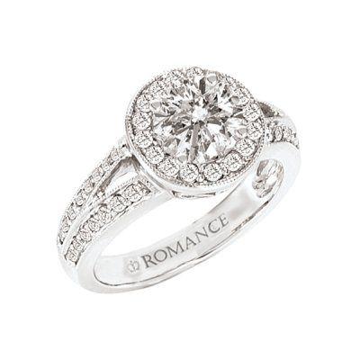 Tmx 1282825205486 112858400 Garland wedding jewelry