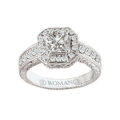Tmx 1282825286501 117062400 Garland wedding jewelry