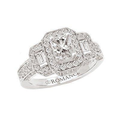 Tmx 1282825380064 117777400 Garland wedding jewelry
