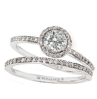 Tmx 1282825478048 118151400 Garland wedding jewelry
