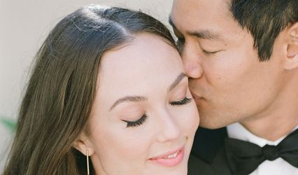 My Little Colorado Wedding