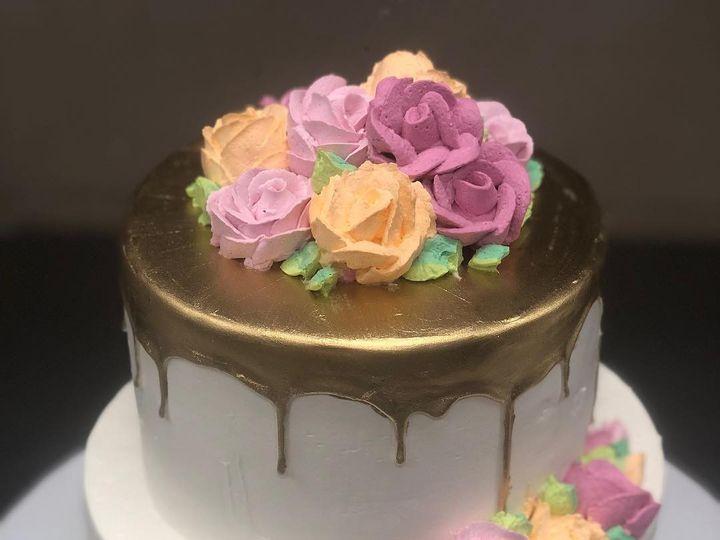 Tmx 55731913 2031172410519032 2657432603909131960 N1 51 1189045 159371047950290 Rancho Cucamonga, CA wedding cake