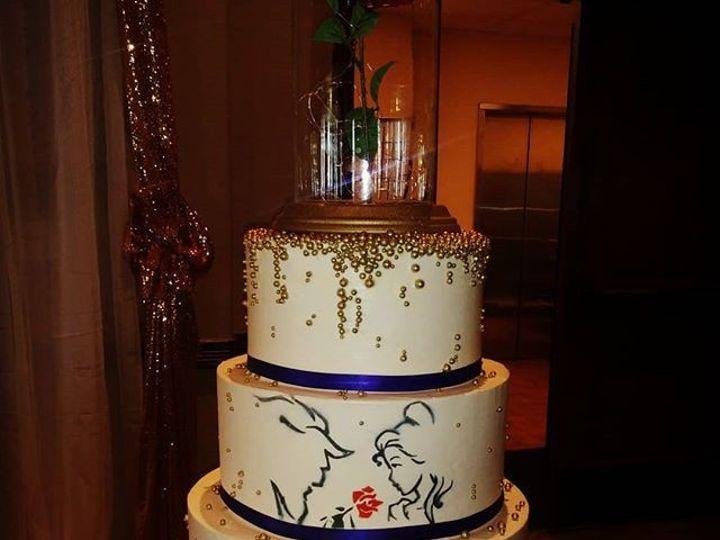 Tmx 64520001 2369598576408827 9021898014693290939 N 51 1189045 159371049020453 Rancho Cucamonga, CA wedding cake
