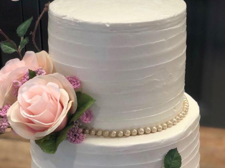 Tmx Cake Photo 2 51 1189045 159288081654547 Rancho Cucamonga, CA wedding cake