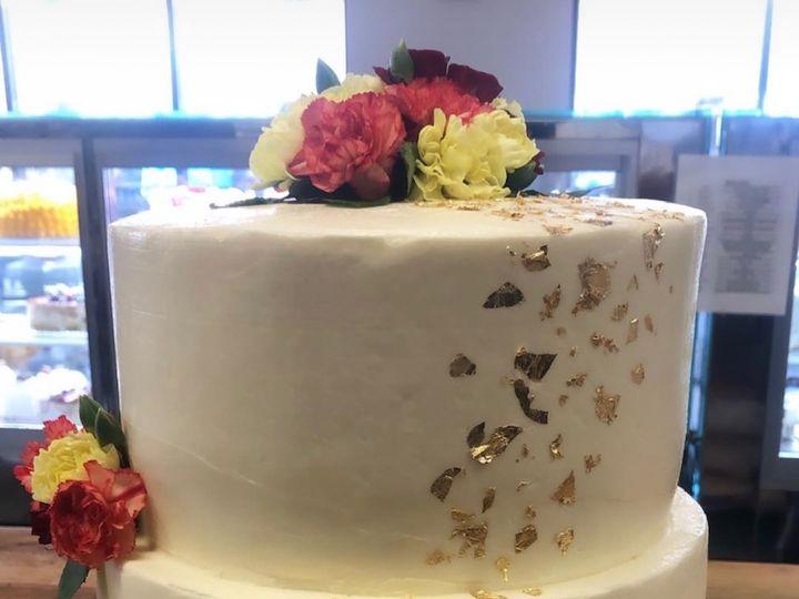 Tmx Img 4466 51 1189045 159544179491955 Rancho Cucamonga, CA wedding cake